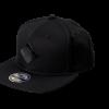 flat cap metal_1