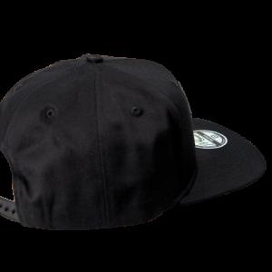 flat cap metal_2